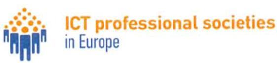 Logo del progetto SMART